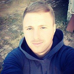 Ivan, 24 года, Мелитополь