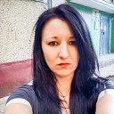 Фото Ольга, Южноукраинск, 29 лет - добавлено 1 августа 2017