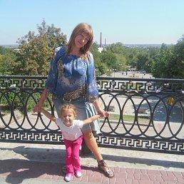 Татьяна, 43 года, Мелитополь