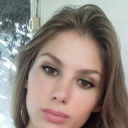 Ольга, 25 лет, Геническ