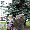 Фото Маргарита, Пермь, 51 год - добавлено 28 августа 2017