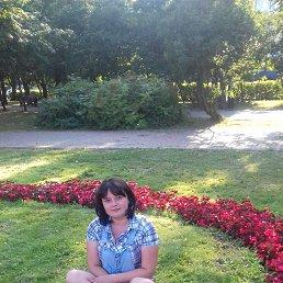 Вера, Ульяновск, 29 лет