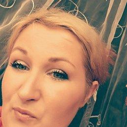 КАТЕРИНКА, 32 года, Торжок