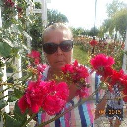 Вера, 58 лет, Воткинск