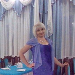 Людмила))), 47 лет, Ровно
