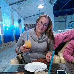 Викуська, 24 года, Вышгород