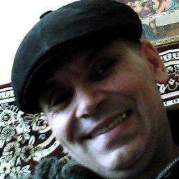 Михаил, 50 лет, Коломыя
