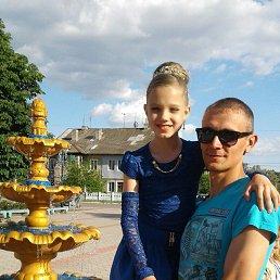 Владимир, 27 лет, Таврийск