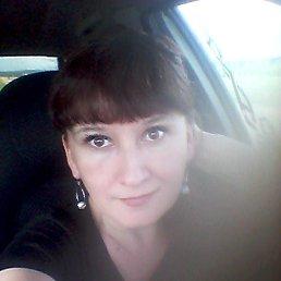 Татьяна, Балтаси, 46 лет