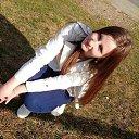 Фото Олюся, Яремче, 22 года - добавлено 5 ноября 2017 в альбом «Мои фотографии»