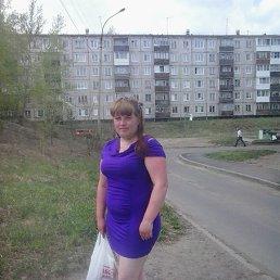 Фото Настена, Иркутск, 28 лет - добавлено 31 августа 2017