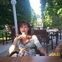 Фото Жанна, Нур-Султан - добавлено 7 сентября 2017