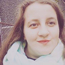 Тереза, Яворов, 24 года