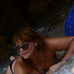 Светлана, Самара, 44 года