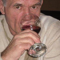 Шурик, 61 год, Балабаново