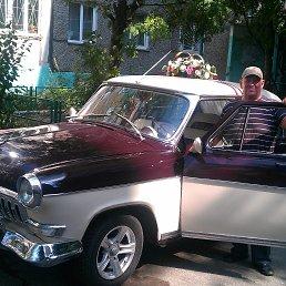 Фото Анатолий, Москва, 60 лет - добавлено 5 ноября 2017