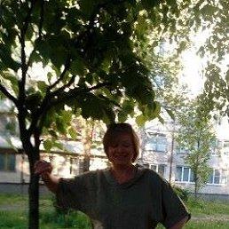 Елена, 50 лет, Кингисепп