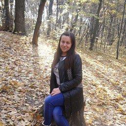Елена, 27 лет, Тула