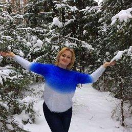 Светлана Зонтова, 43 года, Киржач