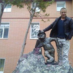 Александр, 40 лет, Енский