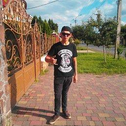 Бодя, 24 года, Мукачево