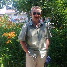 Oleg, 52 года, Нововолынск