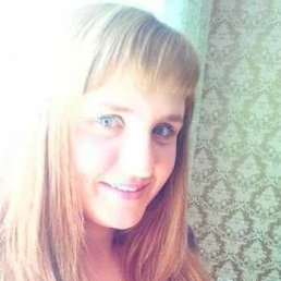 Аня, 24 года, Староконстантинов