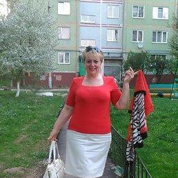 Фото Светлана, Тула, 65 лет - добавлено 12 сентября 2017