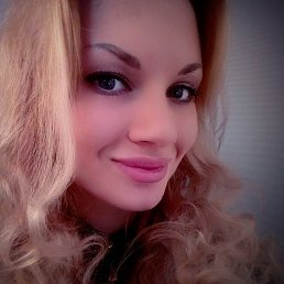 Эльвира, 28 лет, Оренбург