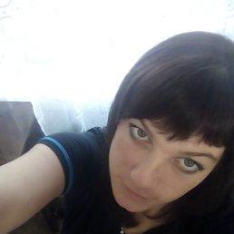 Дарья, 27 лет, Гурьевск