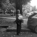 Фото Юля, Санкт-Петербург - добавлено 10 октября 2017