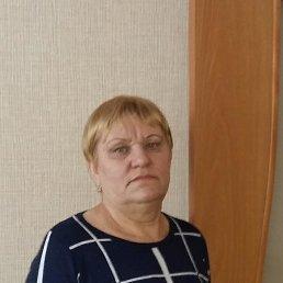 Любовь, 58 лет, Сасово