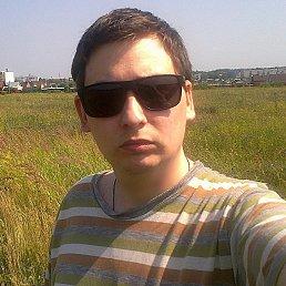 Иван, 30 лет, Заинск