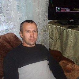 ДИМ0Н, 37 лет, Усть-Кокса