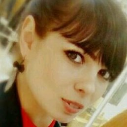 Ангелина, 25 лет, Рязань