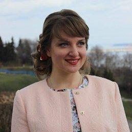 Олеся, 29 лет, Ульяновск
