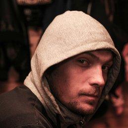 Роман, 29 лет, Росляково