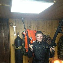 Андрей, 28 лет, Тюбук