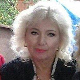 Таисия, 52 года, Бровары
