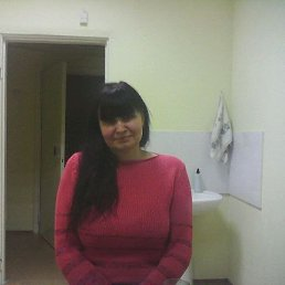 Руслана, 53 года, Луганск