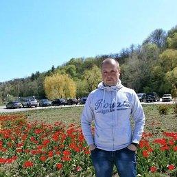 Vladimir, 35 лет, Новотроицкое