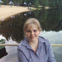 Татьяна, 28 лет, Бор