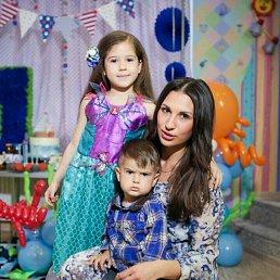 Катюшка, 29 лет, Измаил