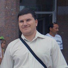 Евгений, 40 лет, Ярково