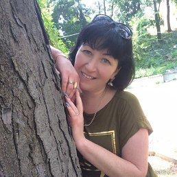 Эльзара, 44 года, Москва