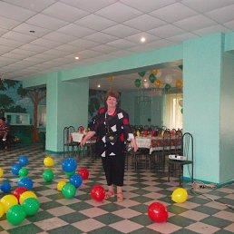 Валентина, 63 года, Иркутск