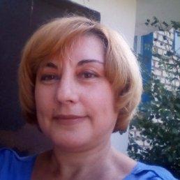 Элла, , Стаханов