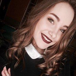 Валерия, 20 лет, Киров - фото 2