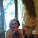 Фото Наталья, Ярославль, 53 года - добавлено 27 сентября 2017