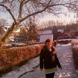 Галина, 50 лет, Украинка